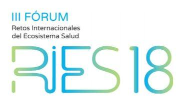 Cartel Forum RIES 18