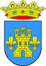 Lugo>>Abadín