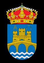 Ourense>>Allariz