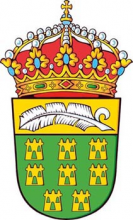 Ourense>>Amoeiro