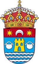 Lugo>>Antas de Ulla