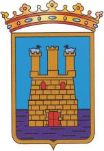 A Coruña>>Ares