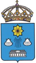 A Coruña>>Arzúa