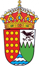 Ourense>>Avión