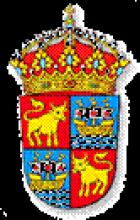 Pontevedra>>Baiona