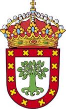 Lugo>>Baleira
