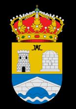Ourense>>Baños de Molgas