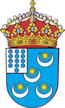 Ourense>>Barbadás
