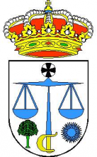 Lugo>>Barreiros
