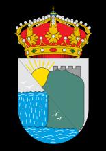 Pontevedra>>Barro