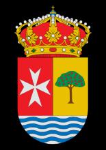Ourense>>Beade