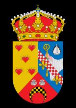 Ourense>>Beariz