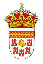 Lugo>>Begonte