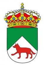 Ourense>>Blancos, Os