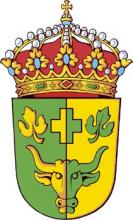 Ourense>>Boborás