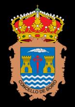 A Coruña>>Boiro