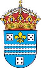 Lugo>>Bóveda