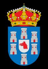 A Coruña>>Brión