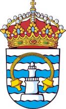 Lugo>>Burela
