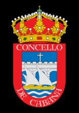 A Coruña>>Cabana de Bergantiños