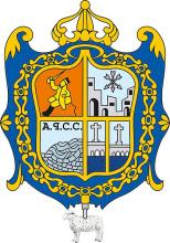 Pontevedra>>Caldas de Reis
