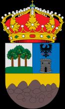 Ourense>>Carballeda de Avia