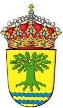 A Coruña>>Carballo