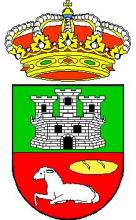 Lugo>>Castroverde