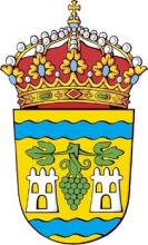 Ourense>>Cenlle