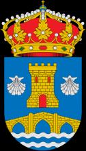 A Coruña>>Coristanco