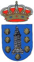 A Coruña>>Coruña, A