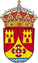 Lugo>>Cospeito
