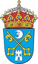 Pontevedra>>Crecente