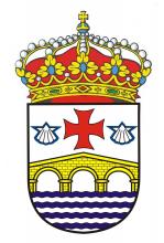 A Coruña>>Culleredo