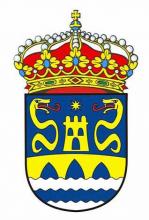 Pontevedra>>Cuntis