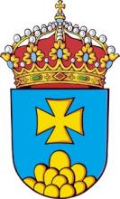 Ourense>>Esgos