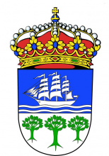 Lugo>>Foz