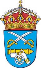 Pontevedra>>Gondomar