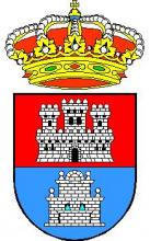 Lugo>>Guitiriz