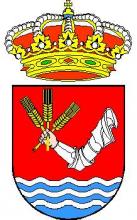 Lugo>>Guntín