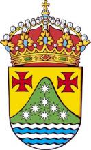 A Coruña>>Irixoa