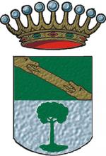 Pontevedra>>Lalín