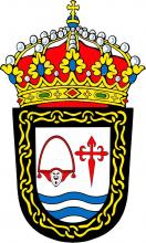 Ourense>>Laza