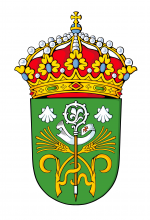 Lugo>>Lourenzá