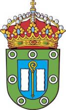 A Coruña>>Lousame