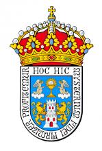 Lugo>>Lugo