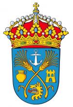 A Coruña>>Malpica de Bergantiños