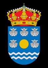 A Coruña>>Mañón
