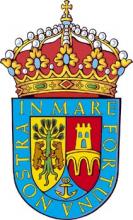Pontevedra>>Marín