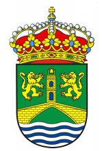 Ourense>>Maside